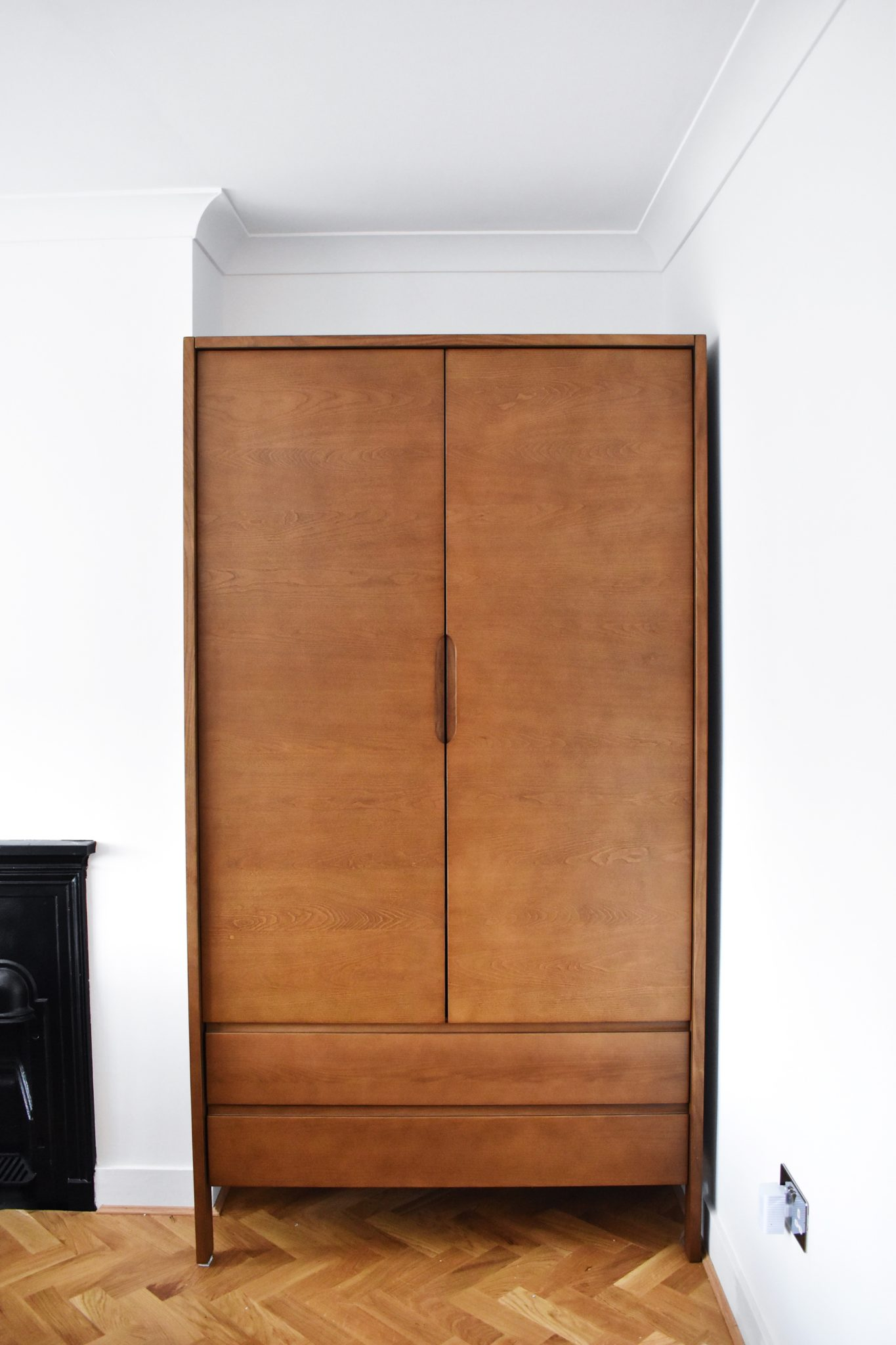 Armoire d'occasion