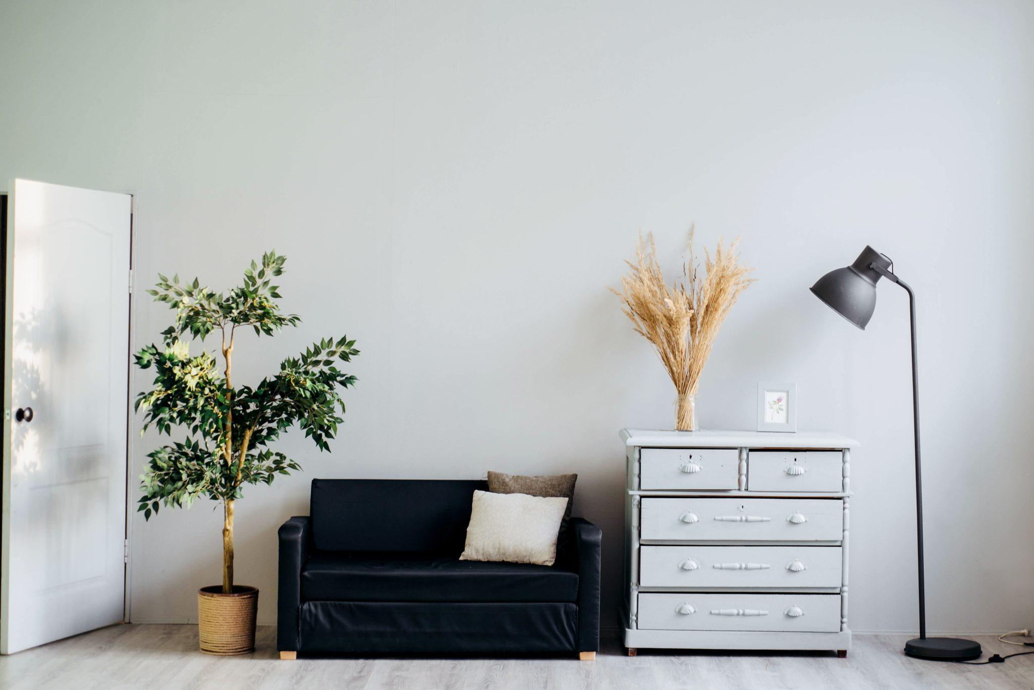 Vide appart les 8 avantages pour mieux vendre ses meubles le blog les cartons - Vendre ses meubles d occasion ...