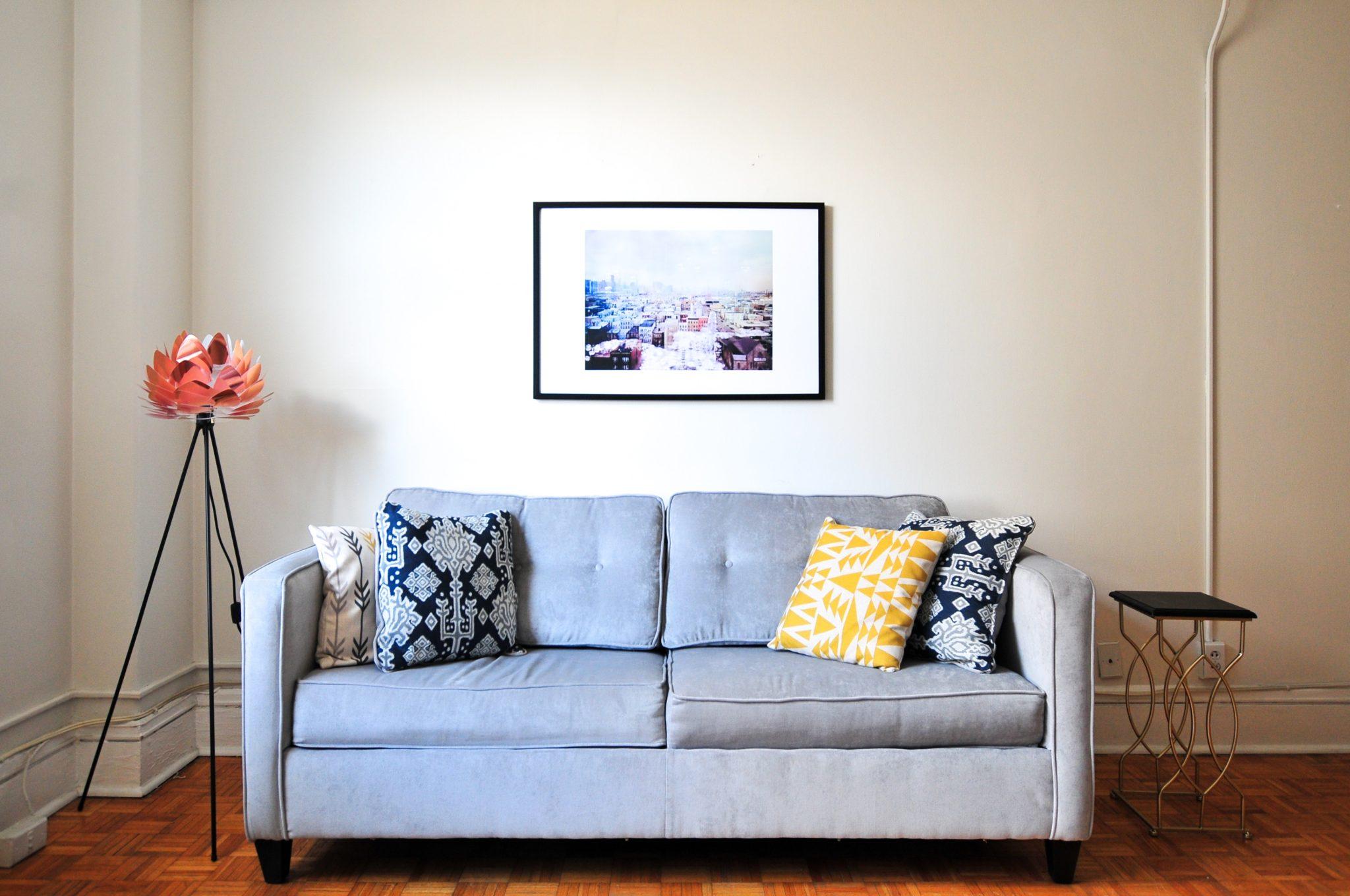 astuce partager son annonce pour vendre ses meubles plus vite le blog les cartons. Black Bedroom Furniture Sets. Home Design Ideas